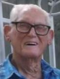 Mr. Jay D.  Hibbard