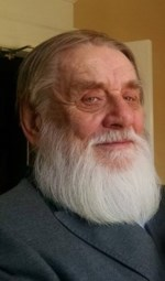 Stanley Kasilus