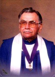 George L.  Liples