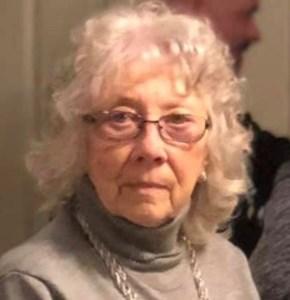 Wanda L.  Bellamy