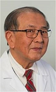 Dr. Stuart Tsau-Shiong  Chen