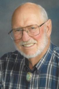 Dennis  Redburn