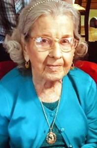 Henrietta G.  Flores