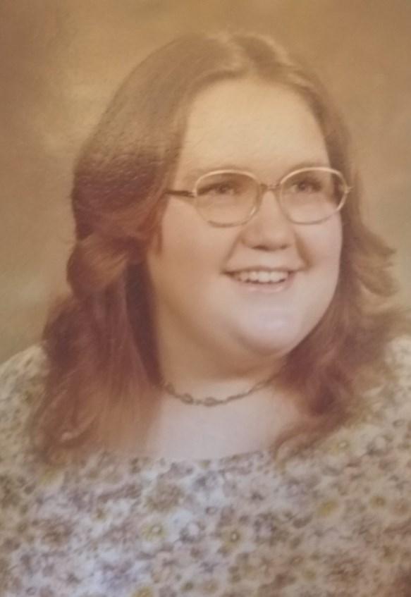 Sherry Ann  Kirk