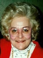 JANICE BUELL