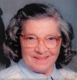 Dolores Bovinette