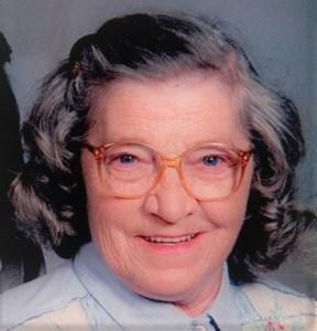 Dolores J.  Bovinette