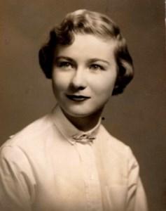 Virginia K.  Gralla