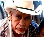 Jose Romero