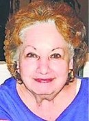 Anne T.  Centineo