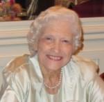 Shirley Orlansky