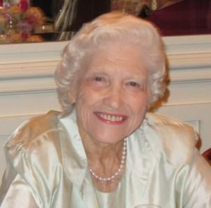 Shirley E  Orlansky
