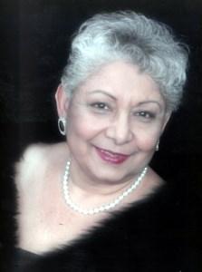 Carmen L.  Morales