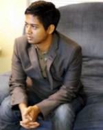 Shawn Gangasingh