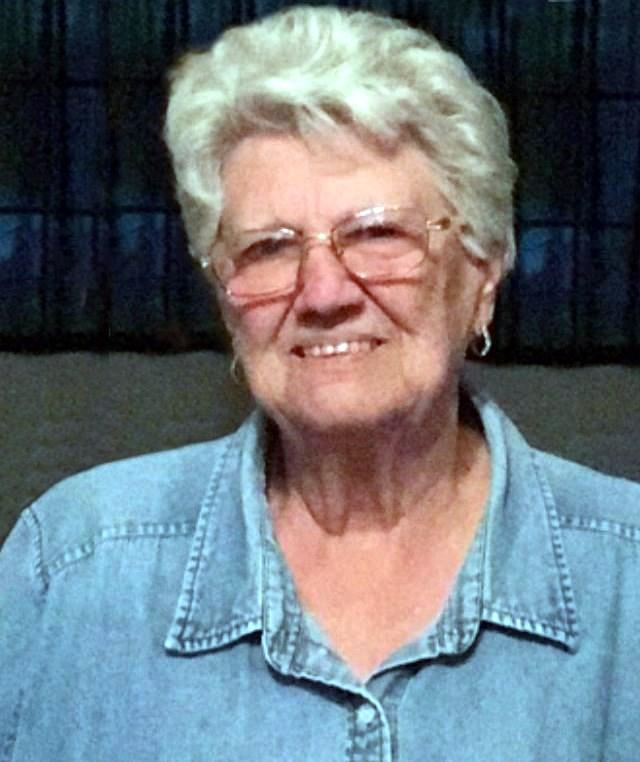 Lee  O'Haver