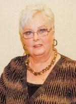 Linda Breeden