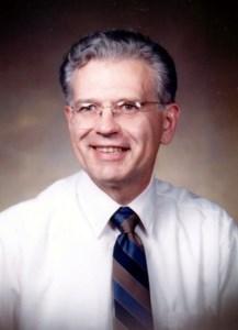 Stephen N.  Bizek