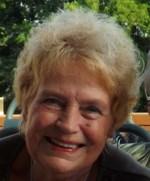 Irene Engquist