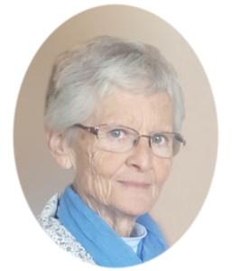 Janice Lee  Carleton