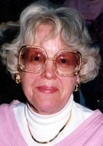 Joyce M.  Davis