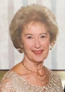 Phyllis L.  Lipson