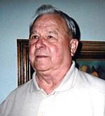 Robert Bitter