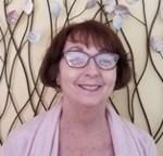 Sharon Gaydos
