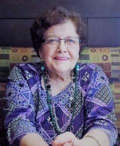 Elsie Bertha  Hennes