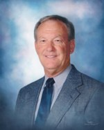 James Hatchett