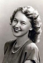 Bonnie Moisant