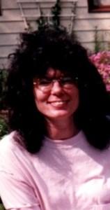 Carol  Ann  Erdmann