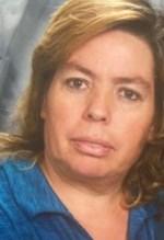 Celia Villalpando