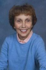 Joanne Thomas