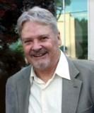 Robert Thomas