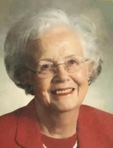 Pauline  Hosler