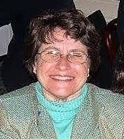 Pamela Eversmeyer