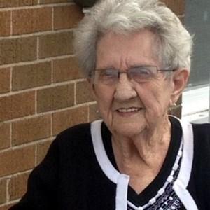 "Ethel Phyllis ""Tillie""  MacDonald"