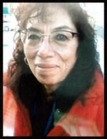 Deborah John