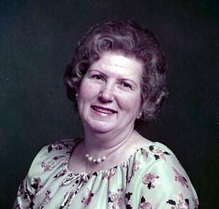 Vine L.  Sutton