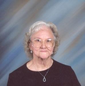 Ellen  Penrod