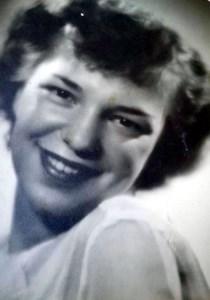 Anna M.  Winckelmann