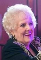 Joy Wiltz