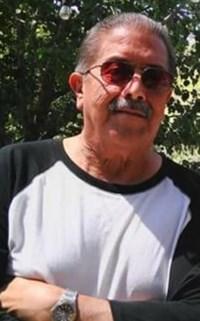 Armando De Leon
