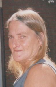 Linda  Eamon