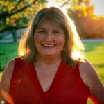 Deborah Long