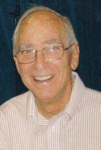 Richard N.  Stallings