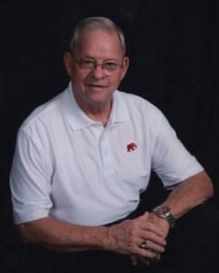 Jerry  Allie