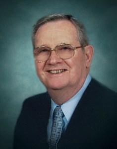 Arthur P  Nendel Jr.