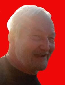 Ronald Gary  Davis