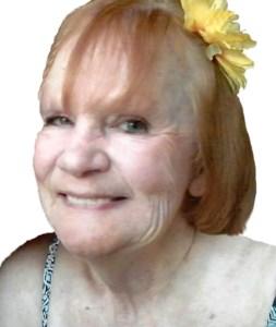 Judith Ann  Bach